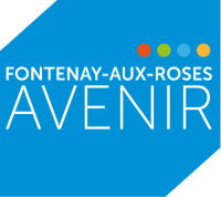 fontenay-avenir